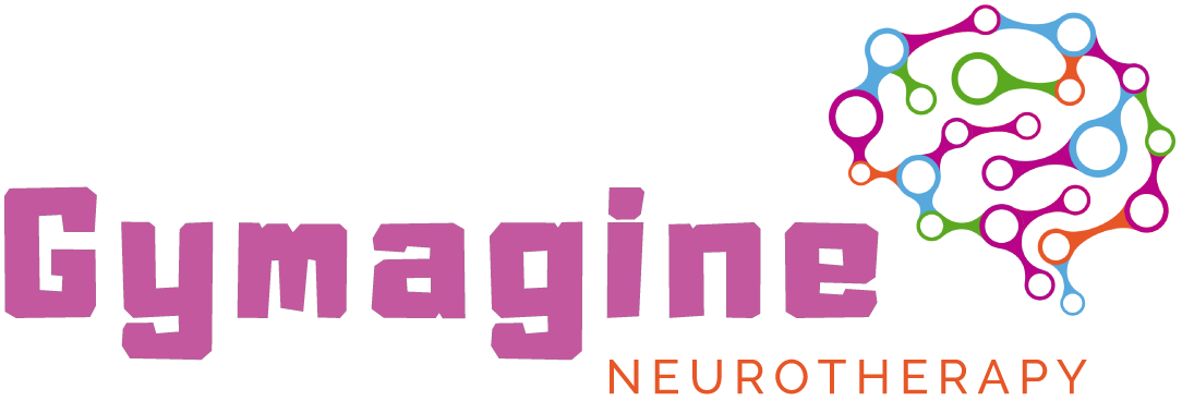 Gymagine Neurotherapy in Alicante and London